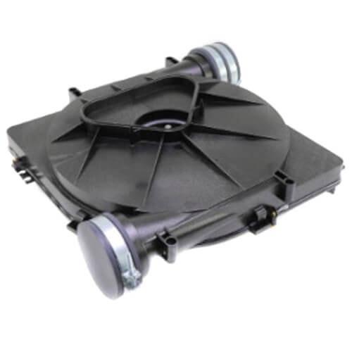 Carrier Motors & Motor Parts
