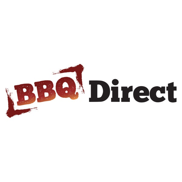 BBQ Direct Outdoor Kitchen Components