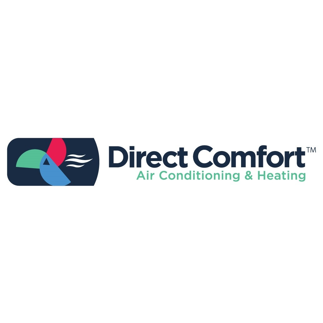 DirectComfort Furnace and Air Conditoners by Goodman