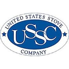 United States Stove Company Wood Stoves