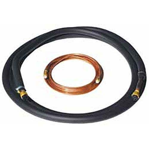 Manufactured and Mobile Home HVAC System Accessories