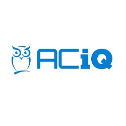 ACiQ Mini-Split Systems