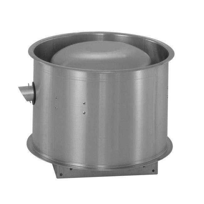 Centrifugal Wall Exhaust Fans