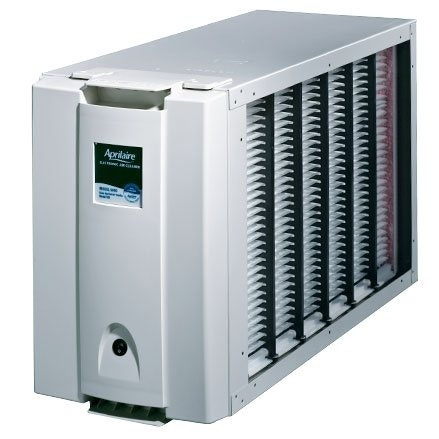 Air Purifiers, Cleaners & Filters