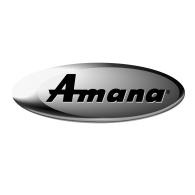 Amana PTAC and AC Units