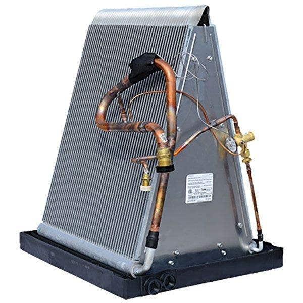 Mobile Home Evaporator Coils