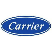 Carrier Ductless Mini Split Units