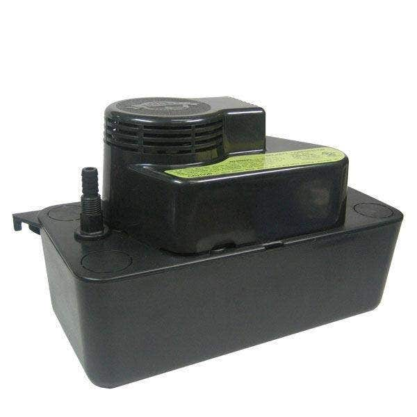Air Conditioner Drain Products