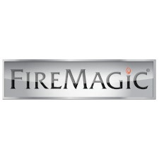 Fire Magic Grills