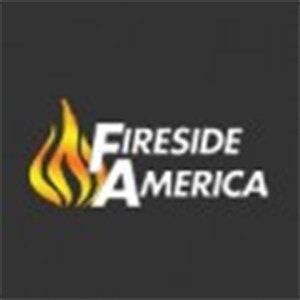 Fireside America Products