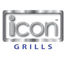 Icon Grills