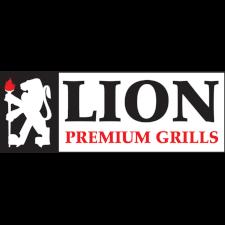 Lion Premium Grills