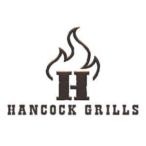 Hancock Grills