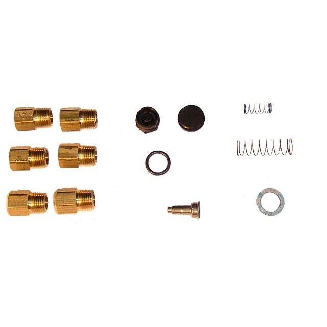 Goodman Propane Conversion Kits
