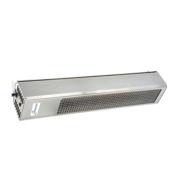 Gas Patio Heaters