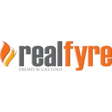 Peterson Real Fyre Gas Logs