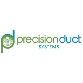 Precision Duct