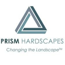 Prism Hardscapes Fire Pits
