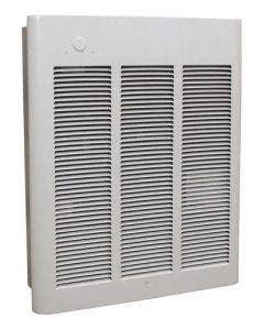 Baseboard/Wall Heaters