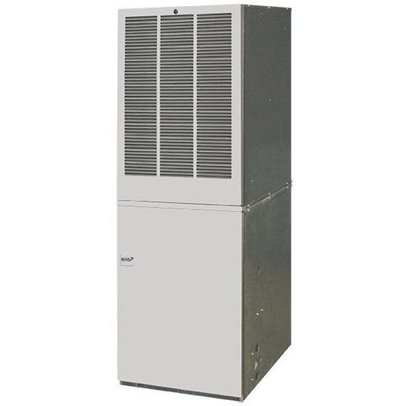 Electric Furnaces for Mobile Homes