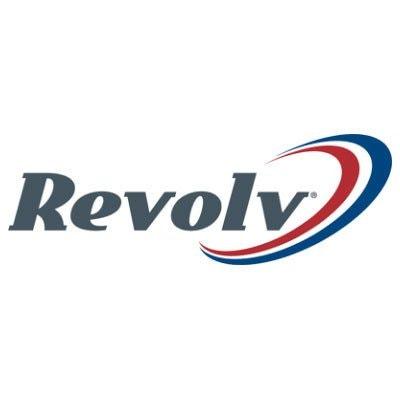 Revolv Furnaces, AC & Heat Pumps