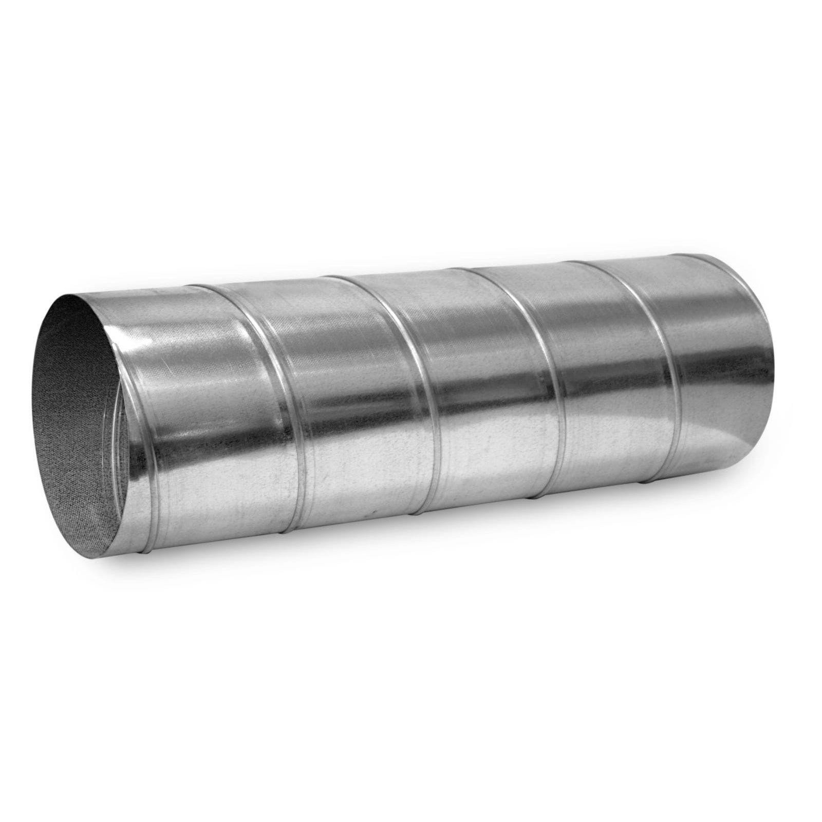 Commercial Ducting