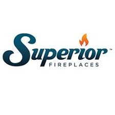Superior Fireplace Products