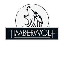 Timberwolf Stoves