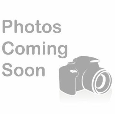 Real Flame Larkspur Black Wood Burning Fire Pit - 909-BLK