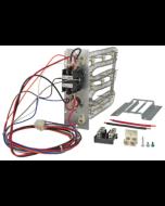 Revolv 5 Kilowatt 16,200 BTU Heater Coil