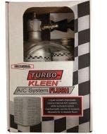 Rectorseal Turbo Kleen System Flush Kit