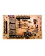 Goodman All Fuel System Control Board - AFE18-60A