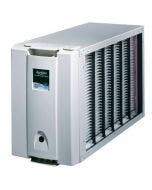 Aprilaire Model 5000 Electronic Air Cleaner