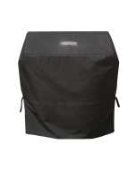 Lion L-75000 Canvas Cart Cover