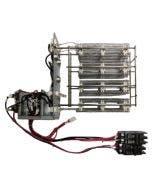 10 Kilowatt Gree Heater Coil