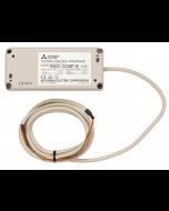 Mitsubishi MAC-334IF-E System Control Interface