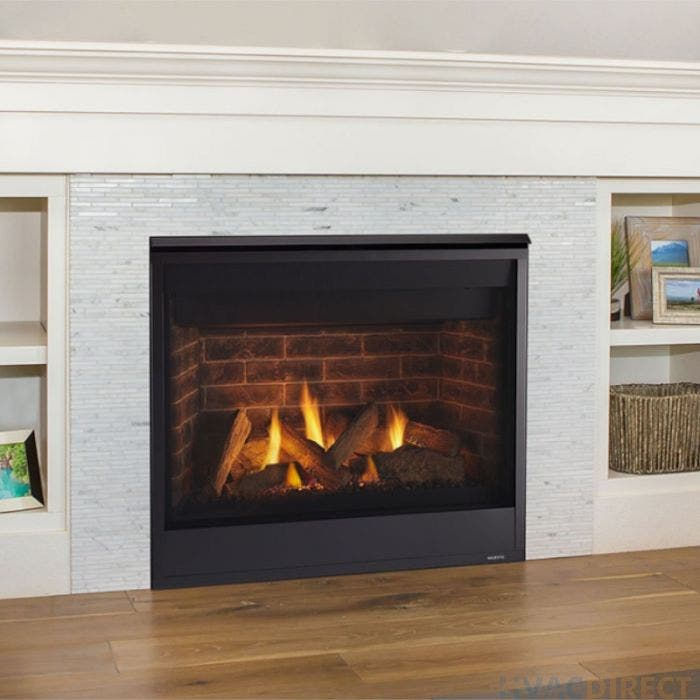 Majestic Direct Vent Fireplace Quartz, What Is The Best Rated Direct Vent Gas Fireplace