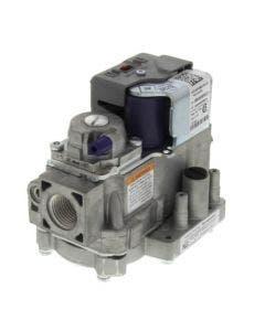 Gas Valve 0151M00024S