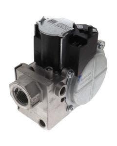 Gas Valve 0151M00037S