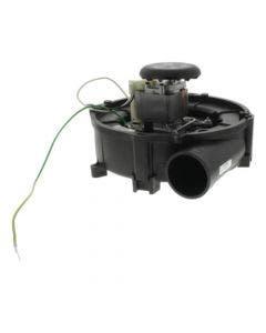 Inducer Draft Blower Motor 0171M00002S