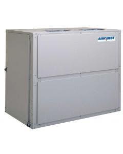 AirQuest 10 Ton Direct Expansion Commercial Heat Pump Air Handler 208/230 Volt 3 Phase