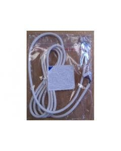 Daikin IR Receiver Cable - Plenum Rated - 40 ft