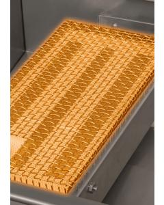 Artisan Infrared Sear Burner For Artisan Gas Grill - ART-ISB-NG