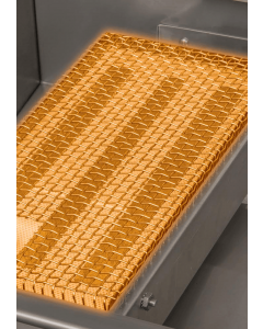 Artisan Infrared Sear Burner For A Propane Artisan Gas Grill - ART-ISB-LP