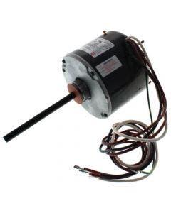 1/8HP Fan Motor MOT18688