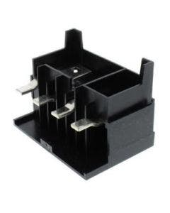 Revolv Single Point Wiring Kit - 15kW, 17kW, and 20kW Models