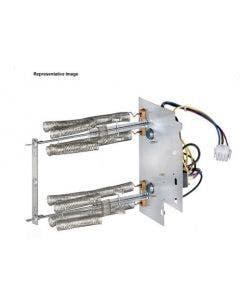 Goodman 2 Ton 14 SEER Air Conditioner Condenser