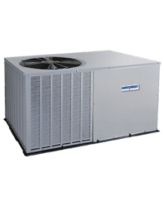 2 Ton 14 SEER AirQuest AC-Only Packaged Unit - PAJ424000KTP0B
