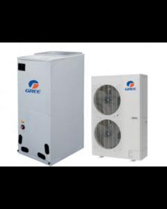 Gree Flexx 48,000 BTU Unitary Ducted Split System