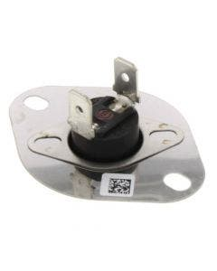 Primary Limit Switch 20162904